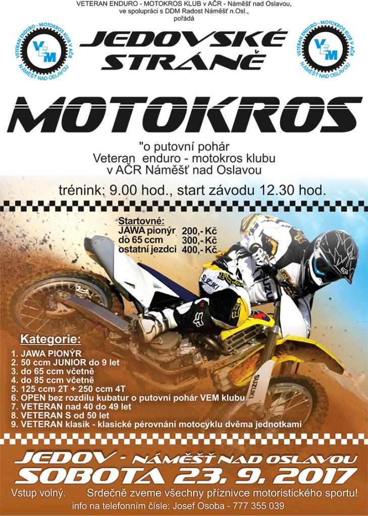 Motokros_2017-Q