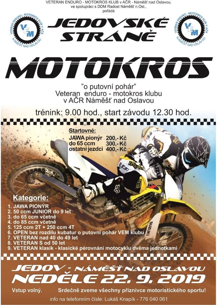 Motokros_2019-Q