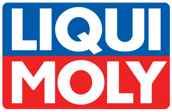 liqui-molly
