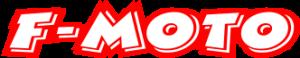 logo_f_moto