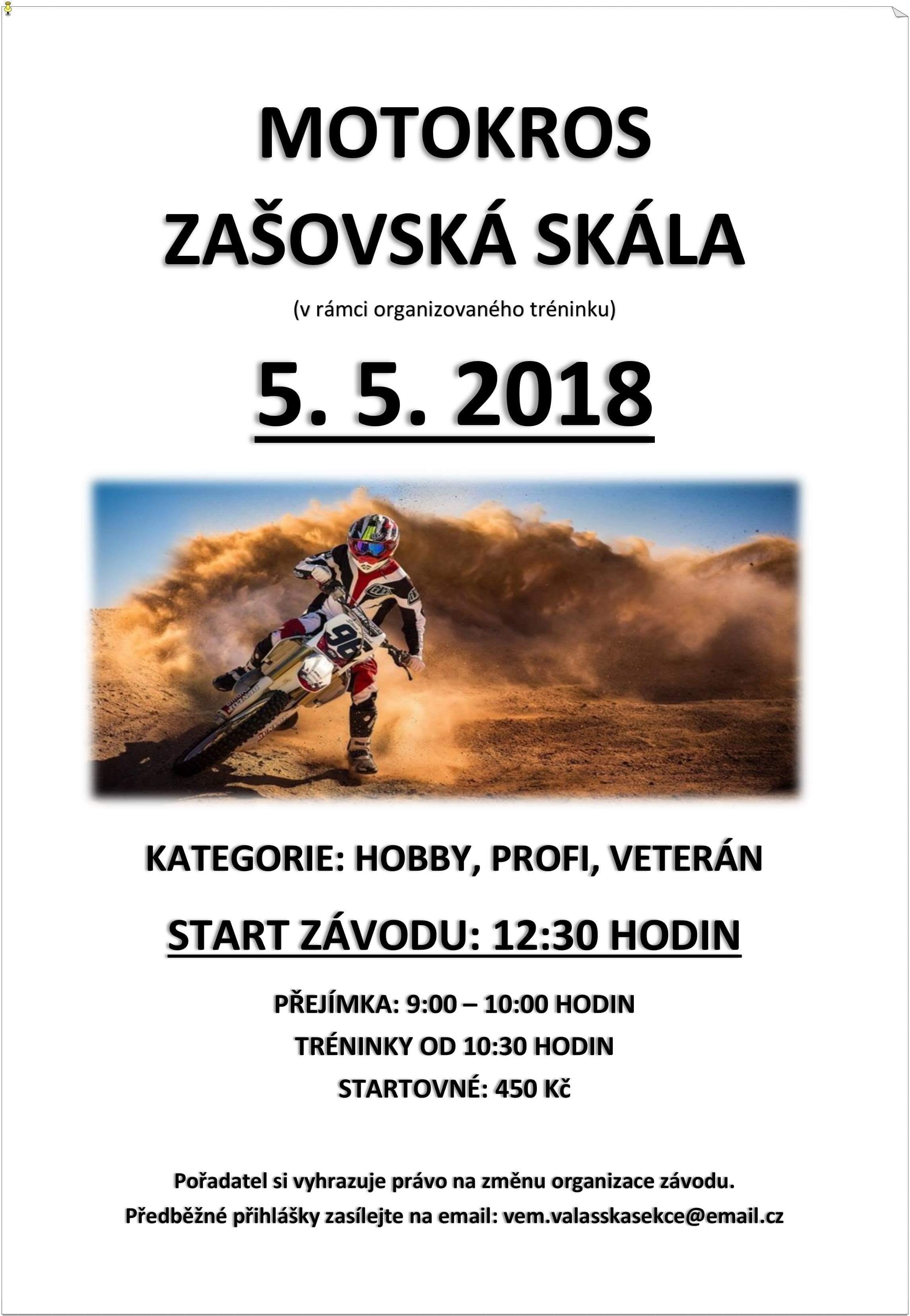 plakat zasovska skala 2018